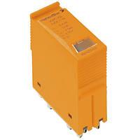VSPC 1CL 24VAC Втычной разрядник