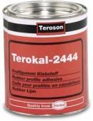 Terokal 2444 (340 г)