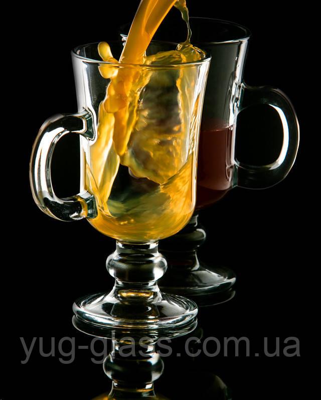 Кружка чашка стела