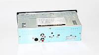Автомагнитола сони Sony 6307BT Bluetooth+USB+SD+AUX, фото 4