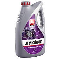 LUKOIL Промывочное масло