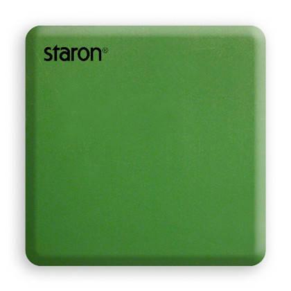 Категория Solid Green Tea SG065