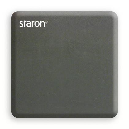 Категория Solid Steel ST023