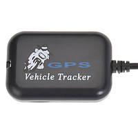 TX-5 Автомобильная GSM системы автомобиля трекер сигнализация фунтов + SMS/GPRS модернизирует 1TopShop