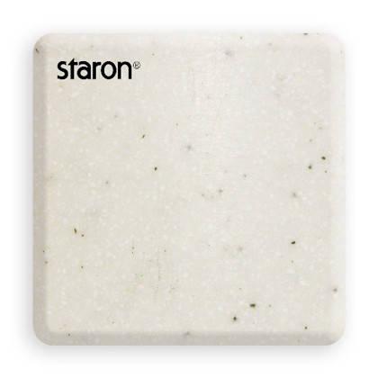 Категория Sanded Cream SM421