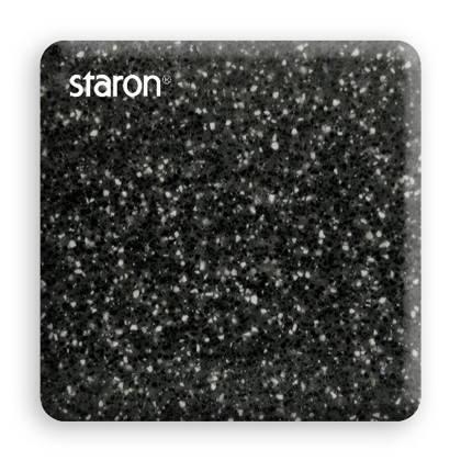 Категория Sanded Dark Nebula DN421