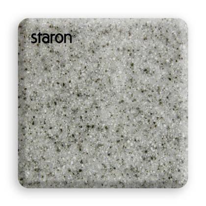 Категория Sanded Grey SG420