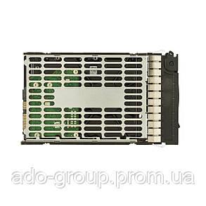 """507613-002 Жесткий диск HP 2TB SATA 7.2K 3.5"""", фото 2"""