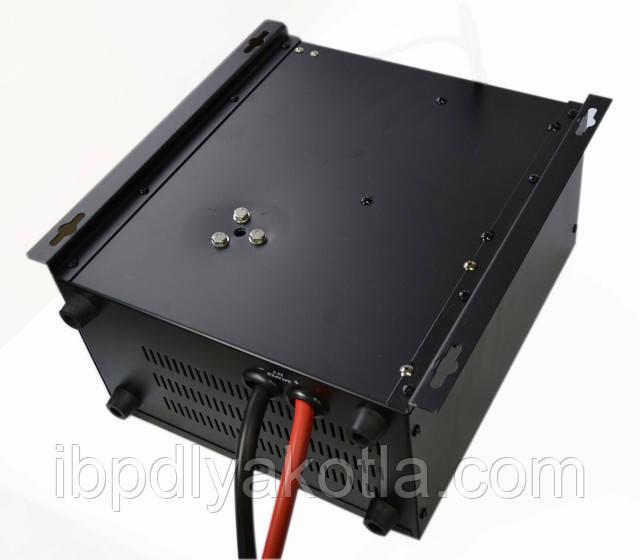 LPY-W-PSW-1500_24V