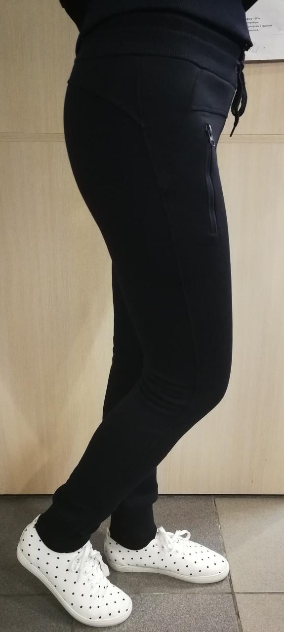 6fe58782 Женские тёплые брюки nike - купить по лучшей цене в Полтаве от ...