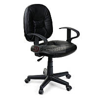 Компьютерное кресло. Кресло офисное модель 3031