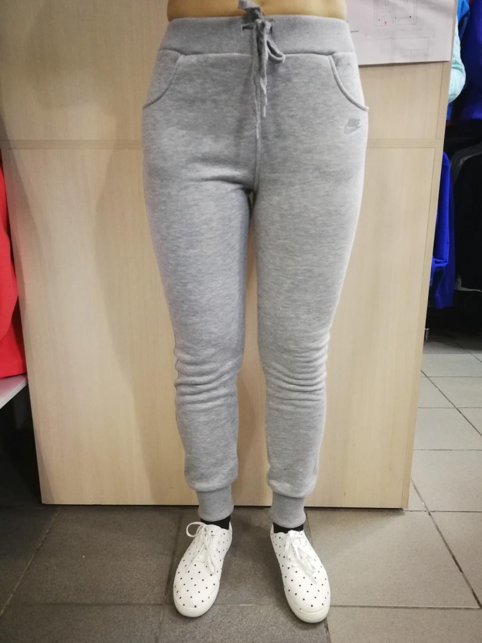 fe73d168 тёплые брюки светлые - купить по лучшей цене в Полтаве от компании ...