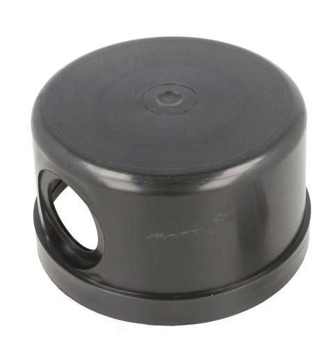 Захисна кришка для конденсаторів Electronicon 5-10 кВАр (275.187-10010)