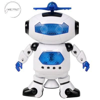 детский мир светящиеся игрушки