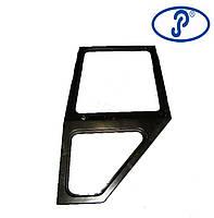 Рамка двери Т-150 150.45.016-1