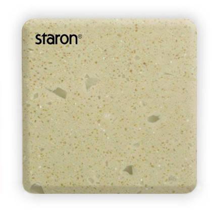 Категория Pebble Limestone PL848