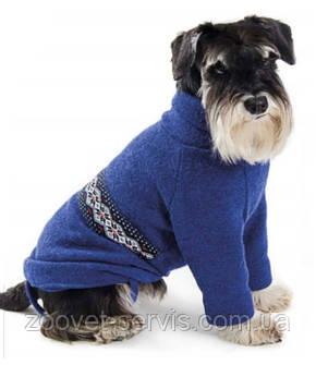 Свитер для собак ДЖАСТИН M Pet Fashion, фото 2