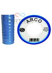 Упаковка фум ленты 10 шт ARCO 12*0.075*8м