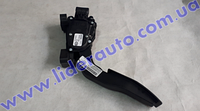Модуль педальный (педаль газа) Газель Next двигатель УМЗ-А274 ОРИГИНАЛ КДБА45362101210