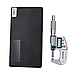 Микрометр электронный 0-25мм SHAHE 5203-25A, фото 2