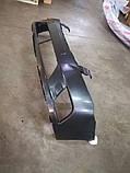 Бампер передний, KIA Ceed 2010 ED, 865111h500, фото 2