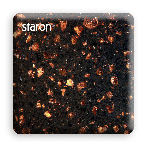Искусственный акриловый камень Samsung Staron