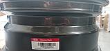 Диск колесный стальной киа Спортейдж 4 R17x7.0J, KIA Sportage 2019-20 QLe, f1401ade00pac, фото 6