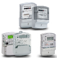 Счетчики электроэнергии: виды и сферы применения