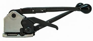 Упаковочная машинка для стальной ленты (МУЛ-15)