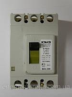 Автоматический выключатель ВА 5135 125А