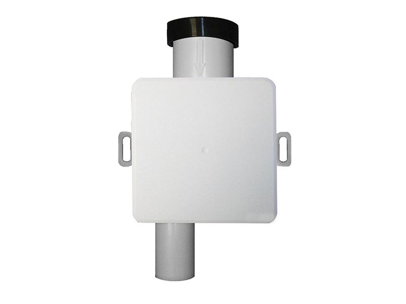 Сифон для кондиціонера Dn32 (HL138)