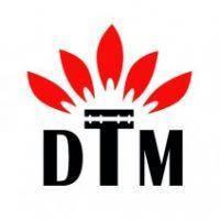 Теплоаккумулятор DTM STANDART 680 л (с изоляцией), фото 2