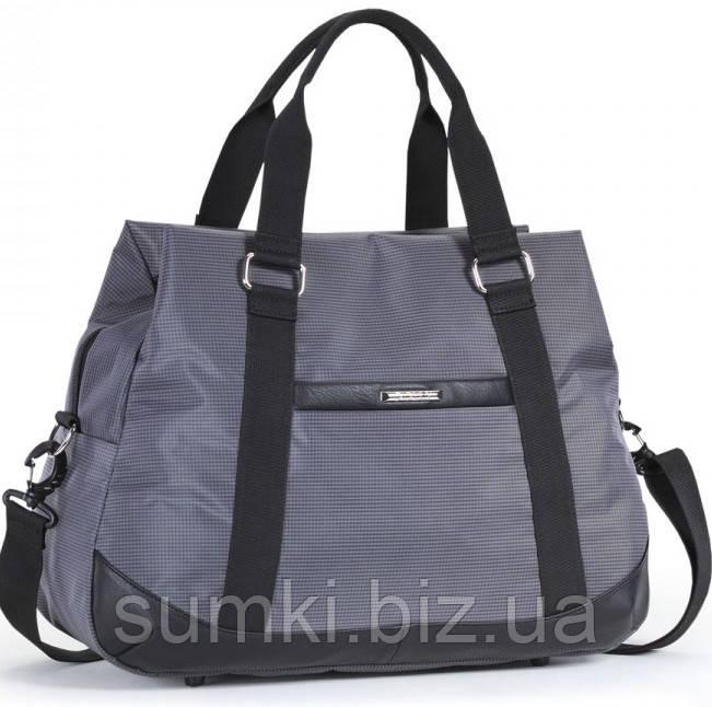 8ecc0eac9b8f Недорогие спортивные дорожные сумки Украина - Интернет магазин сумок
