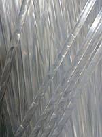 Клеевые стержни (Термоклей) (Качественные!), фото 1