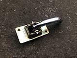 Ручка дверей внутрішня нов.обр УАЗ 469.31519, фото 3