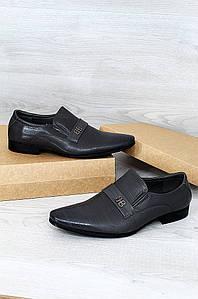 Туфли мужские KINREDA AQ3706-1