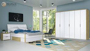 """Спальня """"Флоренція"""" від Миро-Марк ."""