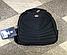Рюкзак Swiss gir 8861 Small, фото 2