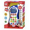 Телефон JT 7288