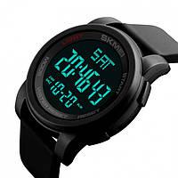 Часы Skmei в Украине. Сравнить цены 0f3fb0c79b6d6