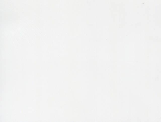 Категория Solo S-020-H-White-large