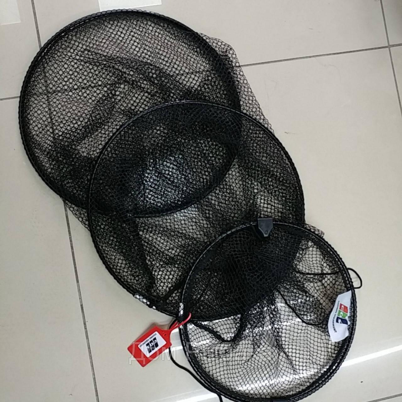 Садок EOS QS_3035800  80 см(3035080)