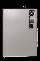 Электрический котел WARMLY PRO Series 9 кВт 380 В, фото 1