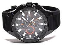 Часы megir  MN2053G- BK1N11