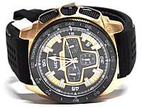 Часы megir  MN2056GREBK- 1N0