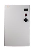 Котел электрический WARMLY Power Series 30 кВт 380 В, фото 1