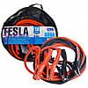 TESLA - Старт-кабель (600А)