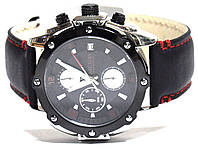 Часы megir ML2074GS-BK- 1N8