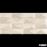 Плитка Pamesa At. Tacoma MIX RLV арт.(374500)