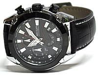 Часы megir ML2065GS-BK-1
